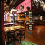art bar event venue destin
